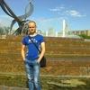 Сергей, 29, г.Сергиев Посад