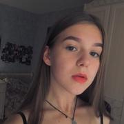 Дарья 18 Омск
