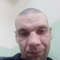 Паша, 31 год, Лев, Иркутск