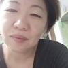 Alena, 52, г.Абакан
