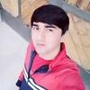 Мухамадали Гуломов, 24, г.Сухум