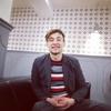 Evgeny, 27, г.Рига