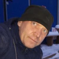 Денис, 41 год, Овен, Братск