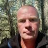 Andrei, 42, г.Вильнюс