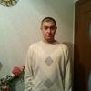 сергей, 38, г.Мордово