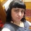 Екатерина Климова, 31, г.Самара