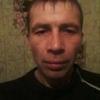 Andrey, 30, Zavodoukovsk