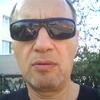 Олег, 54, г.Зеленоградск