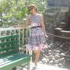 Роза, 52, г.Астана