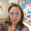 Annabella, 42, г.Фрайбург-в-Брайсгау