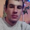 Stepan, 31, Nadvornaya