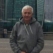 Юрий Трубников 73 Смоленск