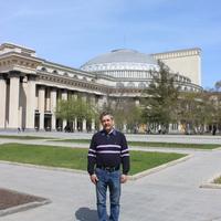 Александр, 54 года, Козерог, Киселевск