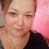 Елена, 38, г.Уральск