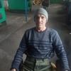 Ахмад, 47, г.Минск