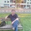 Mishanya, 46, Gryazovets