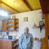 Валерий, 49, г.Калининград