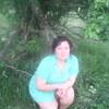 Lyubov, 33, Zubova Polyana