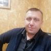 Aleksandr, 36, Nefteyugansk