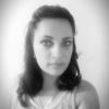 Dana, 27, г.Киев