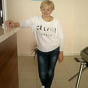 Светлана 57 Черкесск