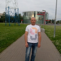 Геннадий, 54 года, Рыбы, Санкт-Петербург