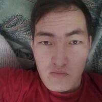 Нурболат, 31 год, Скорпион, Риддер