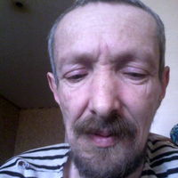 кот, 50 лет, Рыбы, Старый Оскол