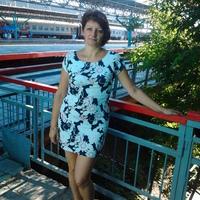 ТАТЬЯНА, 46 лет, Водолей, Самара