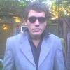 Алексей, 25, г.Ростов-на-Дону