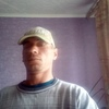Александр Мезенцев, 33, г.Кавалерово