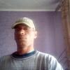 Aleksandr Mezencev, 33, Kavalerovo