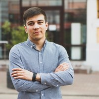 Александр, 35 лет, Скорпион, Белгород