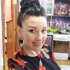 Elena, 37, Gubkinskiy