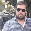 Oto, 37, г.Тбилиси