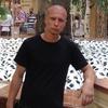 Иван Иванов, 28, г.Москва