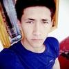 XabibulloX, 20, г.Андижан