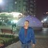 Александр, 39, г.Киев