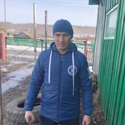 Bulat 47 Томск