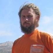Андрій Срібний 33 года (Стрелец) Черкассы