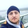 Евгений, 28, г.Павлоград