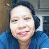 Ana, 45, г.Ричардсон