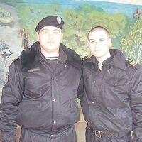Eugen117, 30 лет, Стрелец, Кишинёв