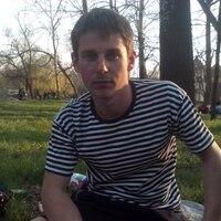 Игорь, 28 лет, Близнецы, Березна