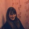 АНЮТА, 27, г.Усть-Нера