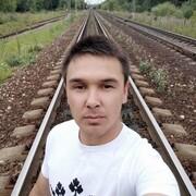 ikromjon 23 Москва