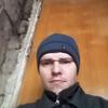 dіma, 26, Stanislavov