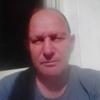 андрей, 56, г.Красноярск
