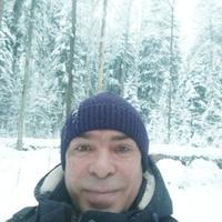Виталий, 42 года, Лев, Москва