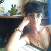 Anastasiya, 40, Snihurivka